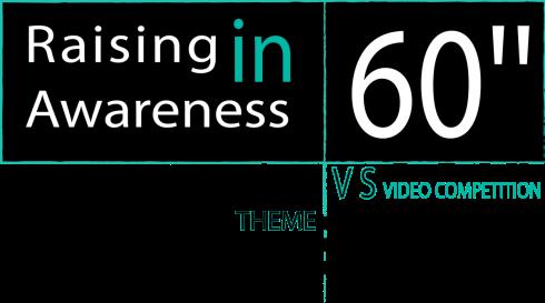 Raising Awareness VS