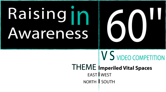 Raising Awareness VS
