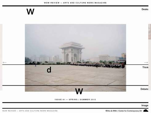 WdWreview_Homepage (1)