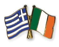 Greece-Ireland
