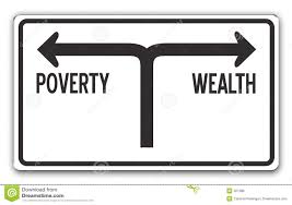 povertywealth