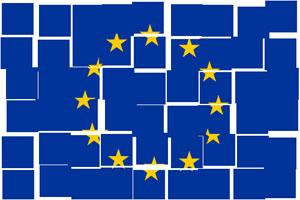 EU disunity