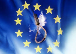 fiscal compact noose