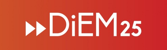cropped-diem-logo-1-colour-background.jpg