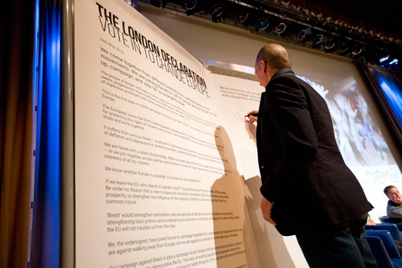 YV signs the London Declaration.jpg