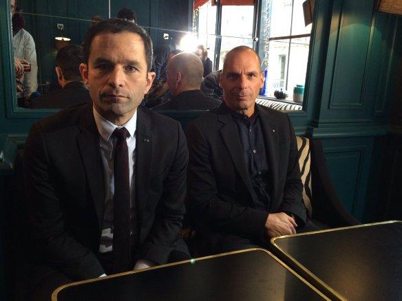 YV & Benoit Hamon.jpg